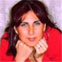 Gabriela Laura Magori